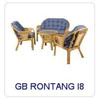 GB RONTANG I8
